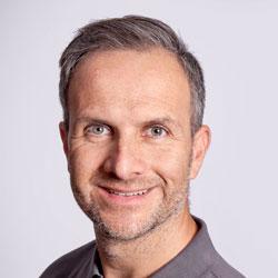 Michael Schneider, HNO Praxis im DEZ